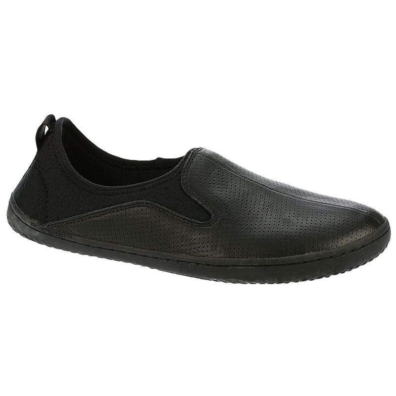 Vivobarefoot Slyde Other Leather Mens Shoes