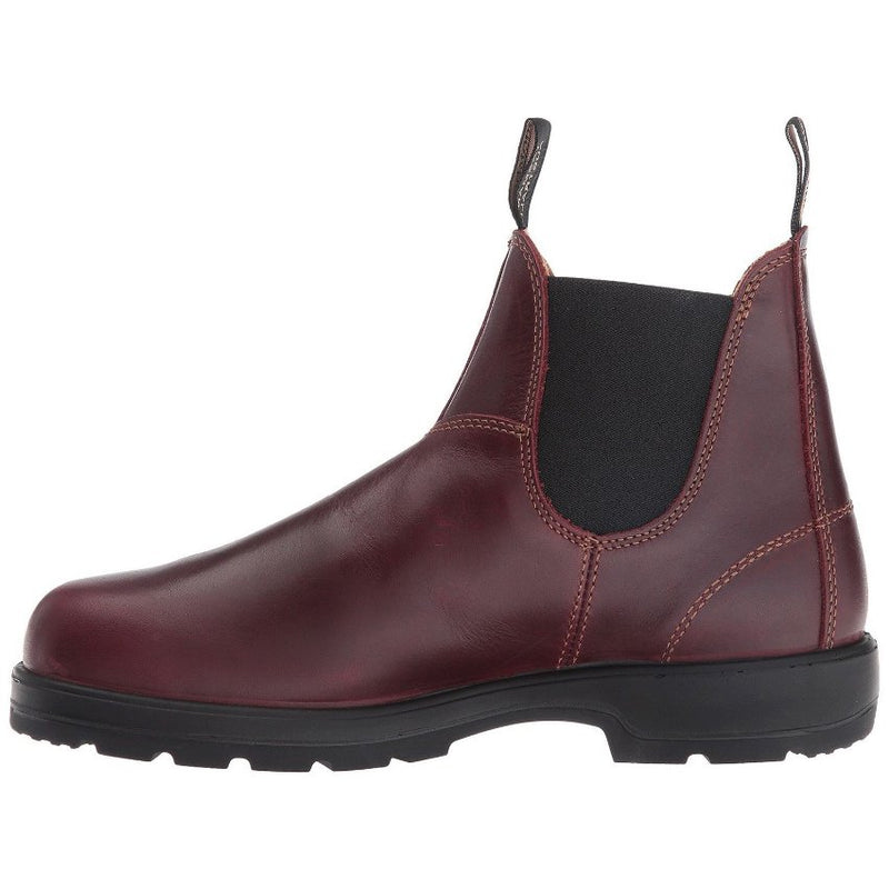 Blundstone 1440 Other Leather Mens Boots