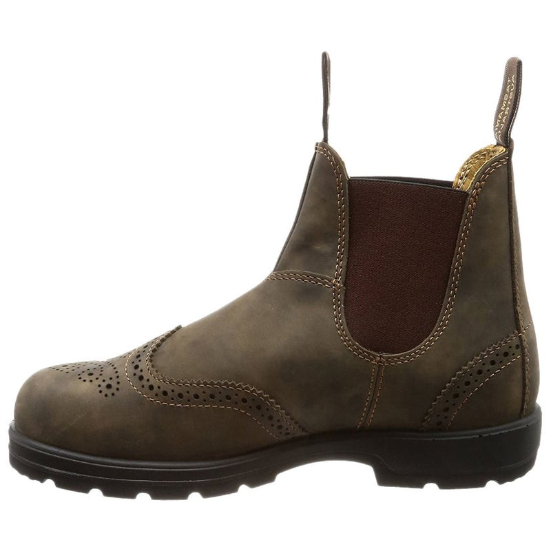 Blundstone 1471 Other Leather Mens Boots