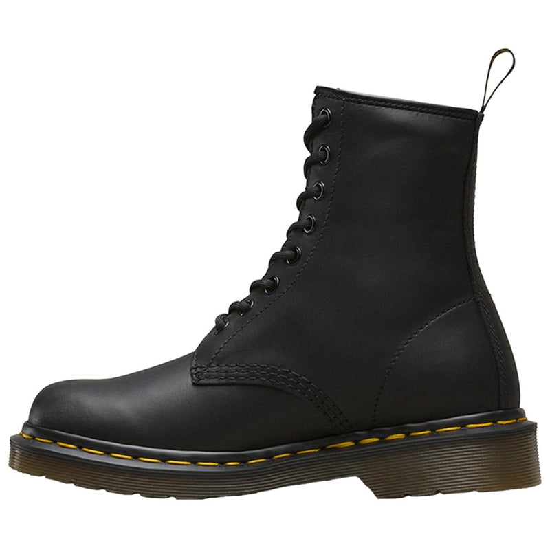 Dr.Martens 1460 8-Eyelet Other Leather Mens Boots