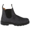 Blundstone 587 Leather Womens Boots