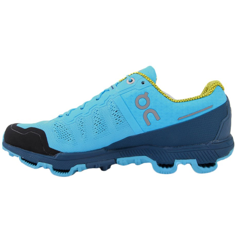 On Running Cloudventure Mesh Womens Trainers
