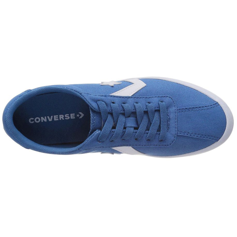 Converse 660738C-J  Youth Trainers