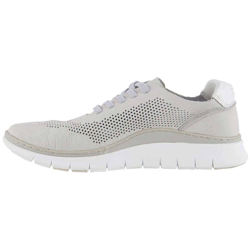 Vionic JOEY-GRY Womens Trainers
