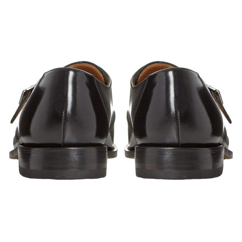 Loake 204B-BLK  Mens Shoes