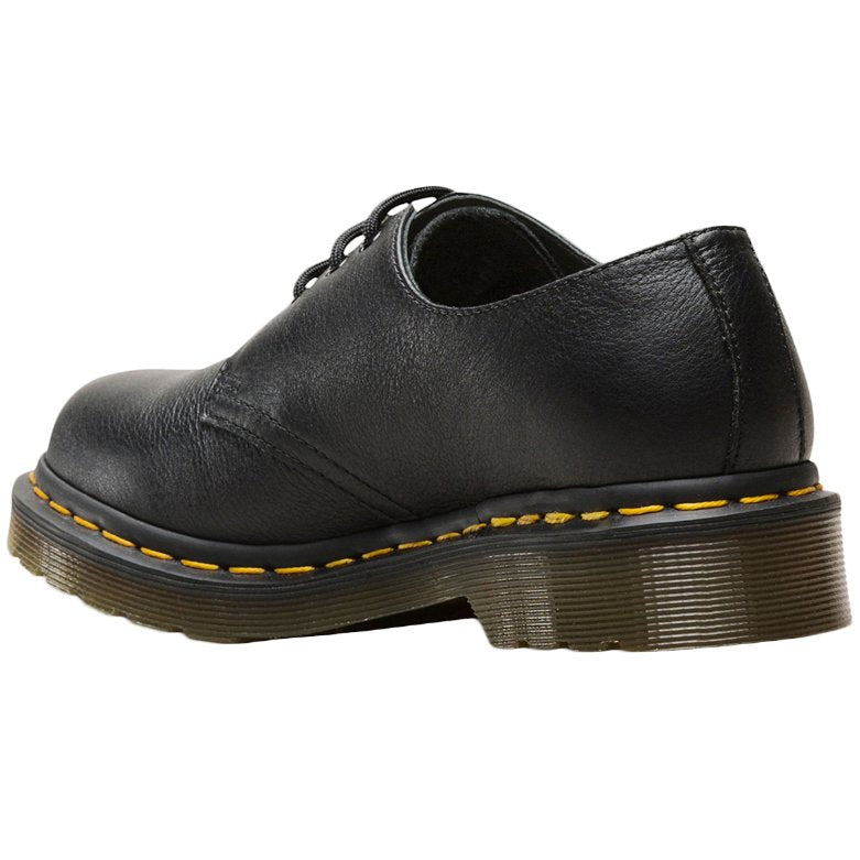 Dr.Martens 1461 Virginia Leather Womens Shoes