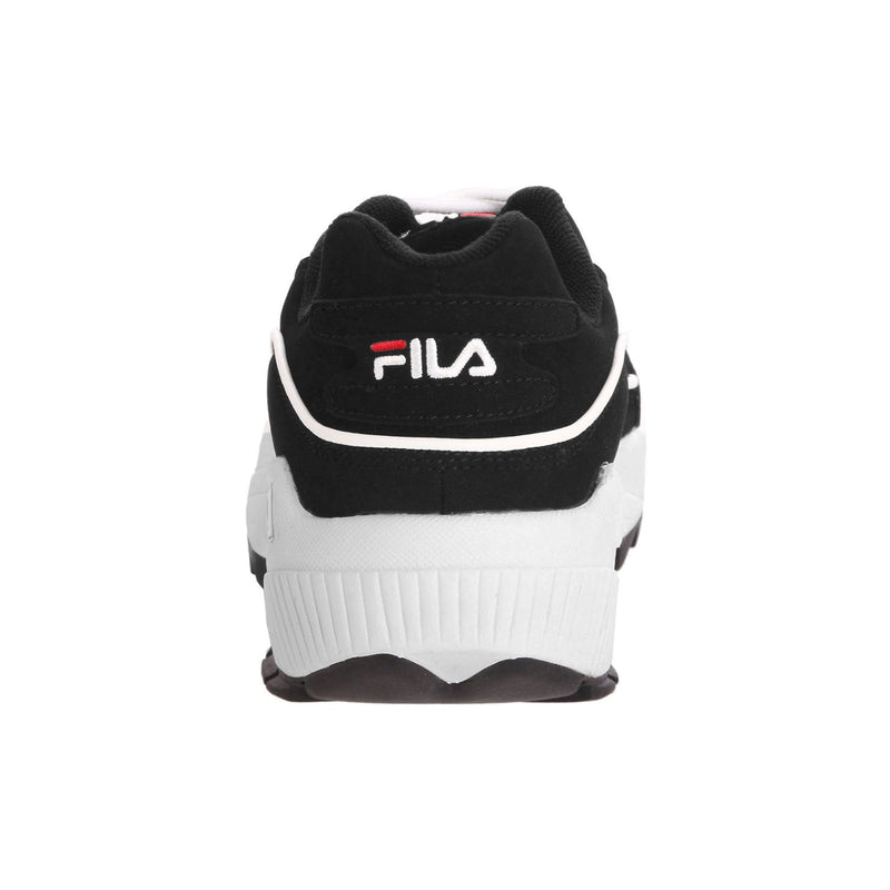 Fila Hometown Extra Synthetic Mens Trainers