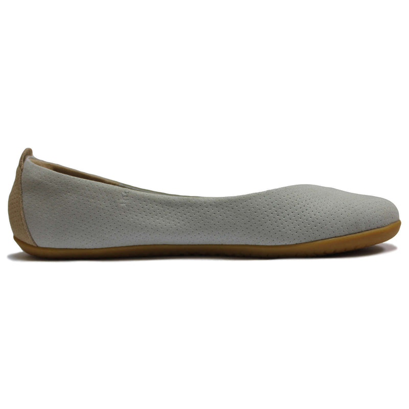 Vivobarefoot Jing Jing Synthetic Womens Shoes