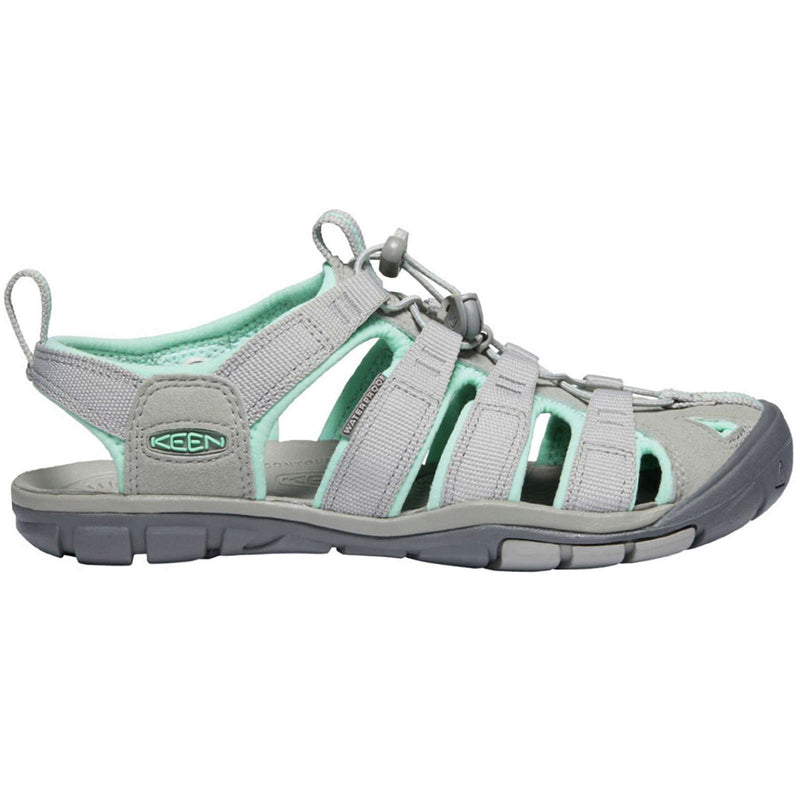 Keen Clearwater CNX Textile Womens Sandals