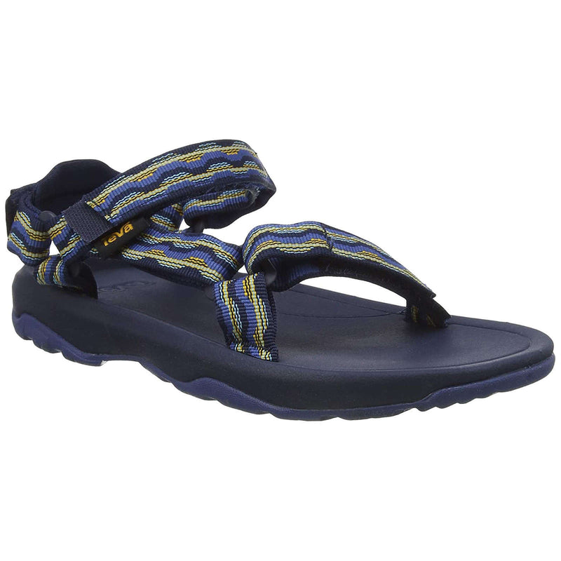 Teva Hurricane XLT 2 Textile Youth Sandals