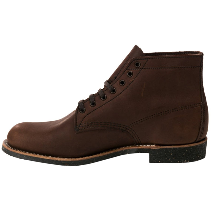 Red Wing Merchant 6-Inch Leather Mens Boots