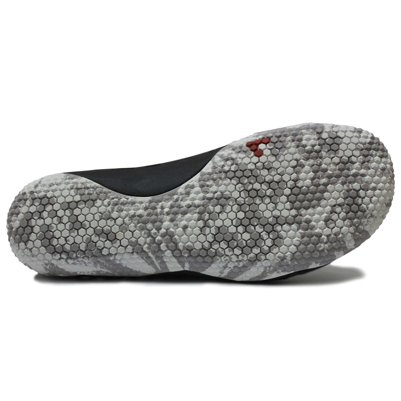Vivobarefoot Ultra III Bloom Synthetic Womens Trainers