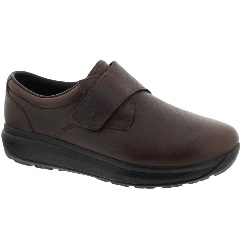 Joya Edward Leather Mens Shoes