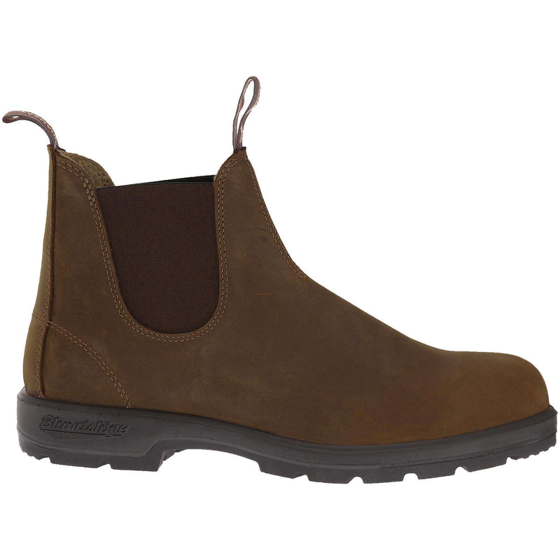 Blundstone 562 Leather Unisex Boots