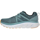 Hoka One One Gaviota 2 Textile Synthetic Mens Trainers