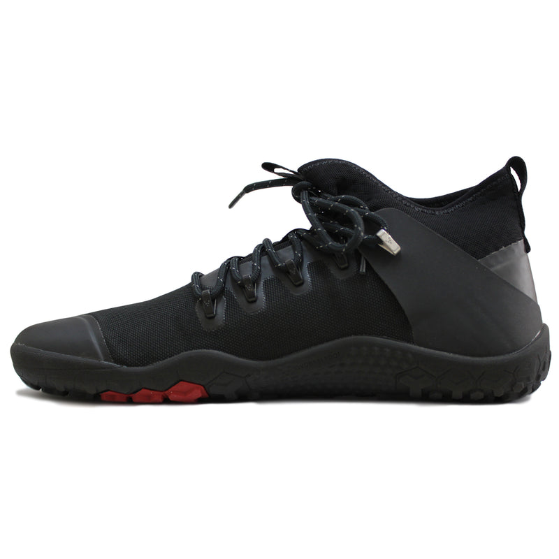 Vivobarefoot Magna Trail FG Textile Synthetic Mens Trainers