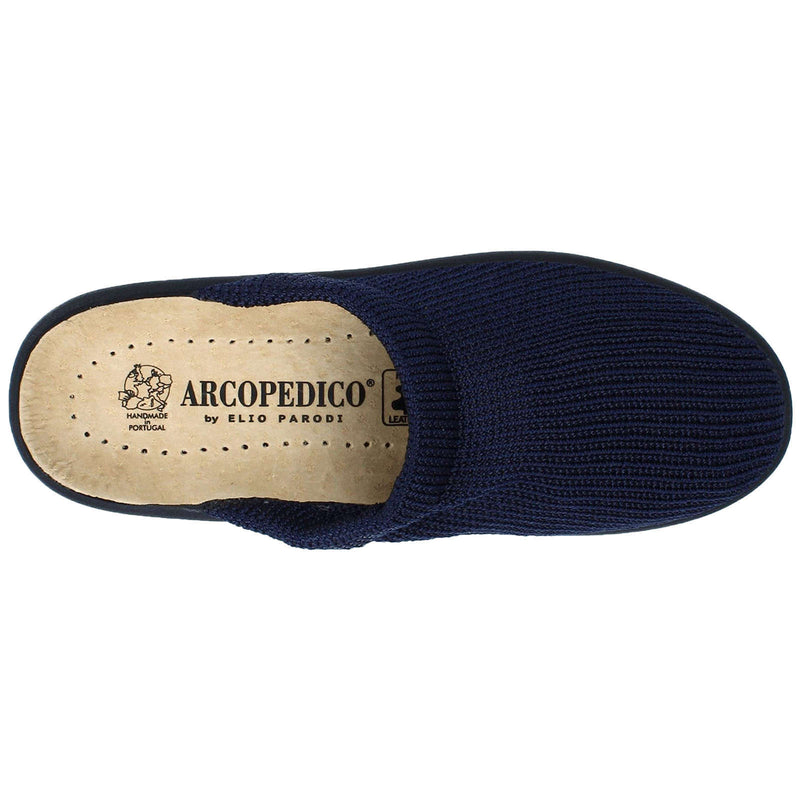Arcopedico Light Textile Womens Shoes