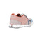 On Running Cloud 70/30 Textile Synthetic Womens Trainers