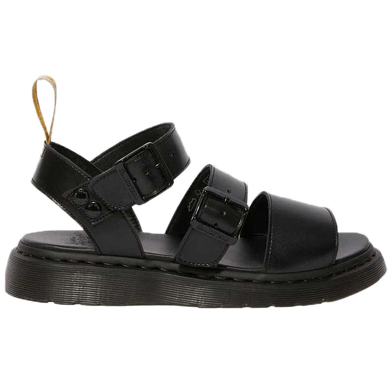 Dr.Martens Vegan Gryphon Felix Rub Synthetic Unisex Sandals