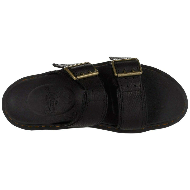 Dr.Martens Myles II Ambassador Leather Unisex Sandals