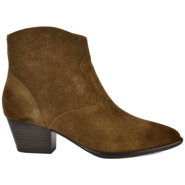 Ash Heidi Bis Suede Womens Boots#color_russet