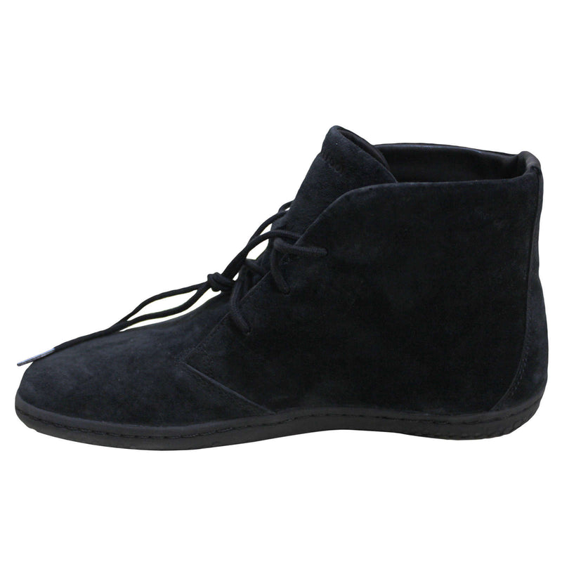 Vivobarefoot Gobi III Suede Leather Womens Boots