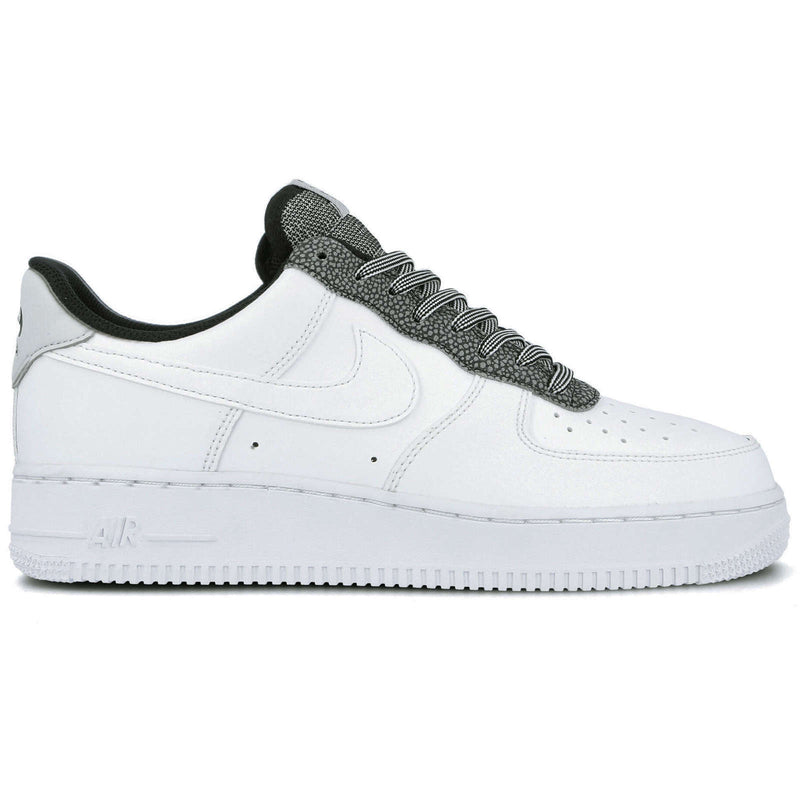 Nike Air Force 1 LV8 4 GS Leather Youth Trainers