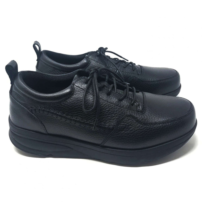 MBT Jumba Leather Mens Shoes