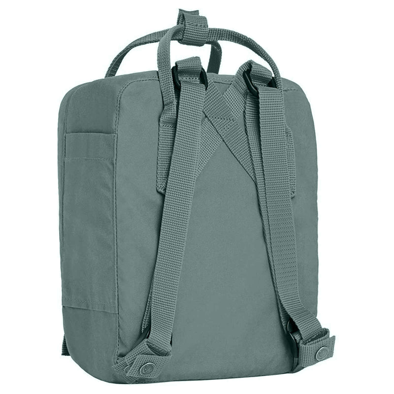 Fjallraven Kanken Mini Synthetic Textile Unisex Accessories Bag
