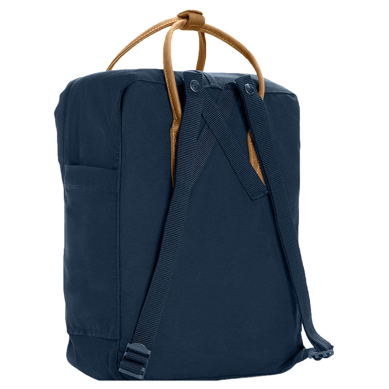 Fjallraven Kanken No. 2 Synthetic Textile Unisex Accessories Bag
