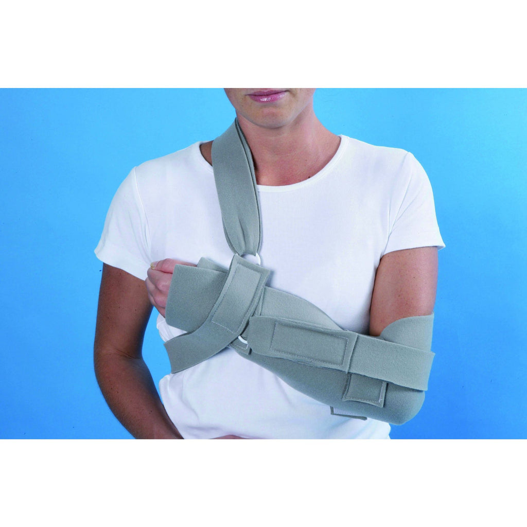 Vulkan Pro Sling - Comfortable Shoulder Support Sling