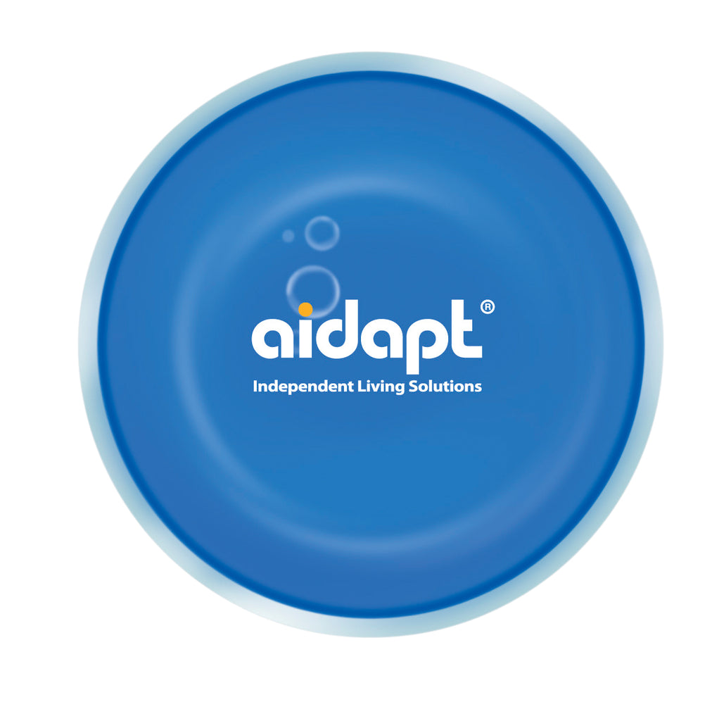 Aidapt Pocket or Hand Heat Pad - Reusable Instant Heat Pack