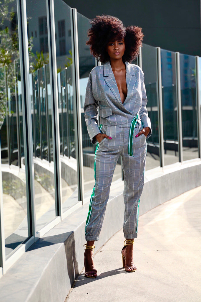 The Olori Way Suit | Pre-Order (Ships 7/10)