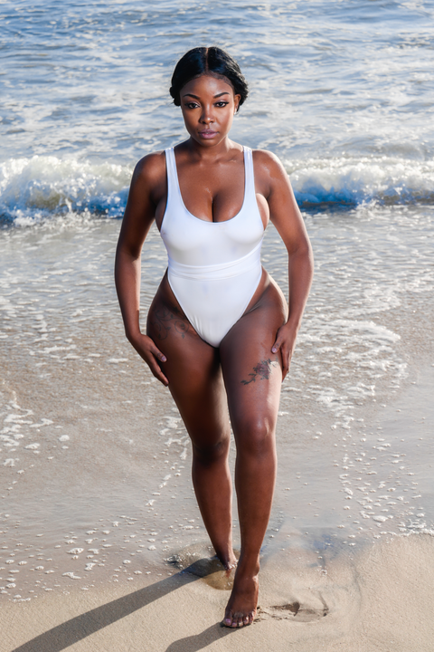Belle Mare Swimsuit