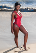 Cape Maclear Swimsuit