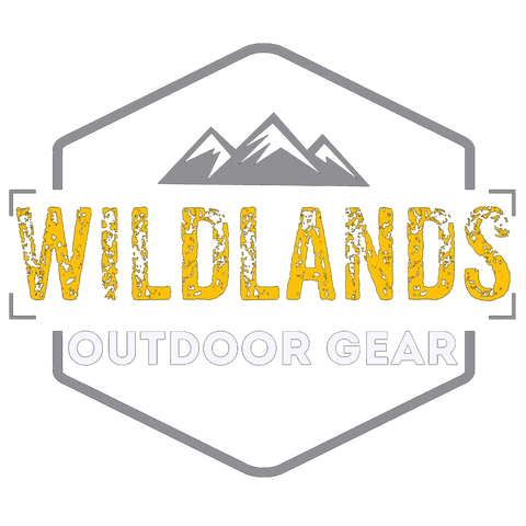 WILDLANDS Outdoor Gear