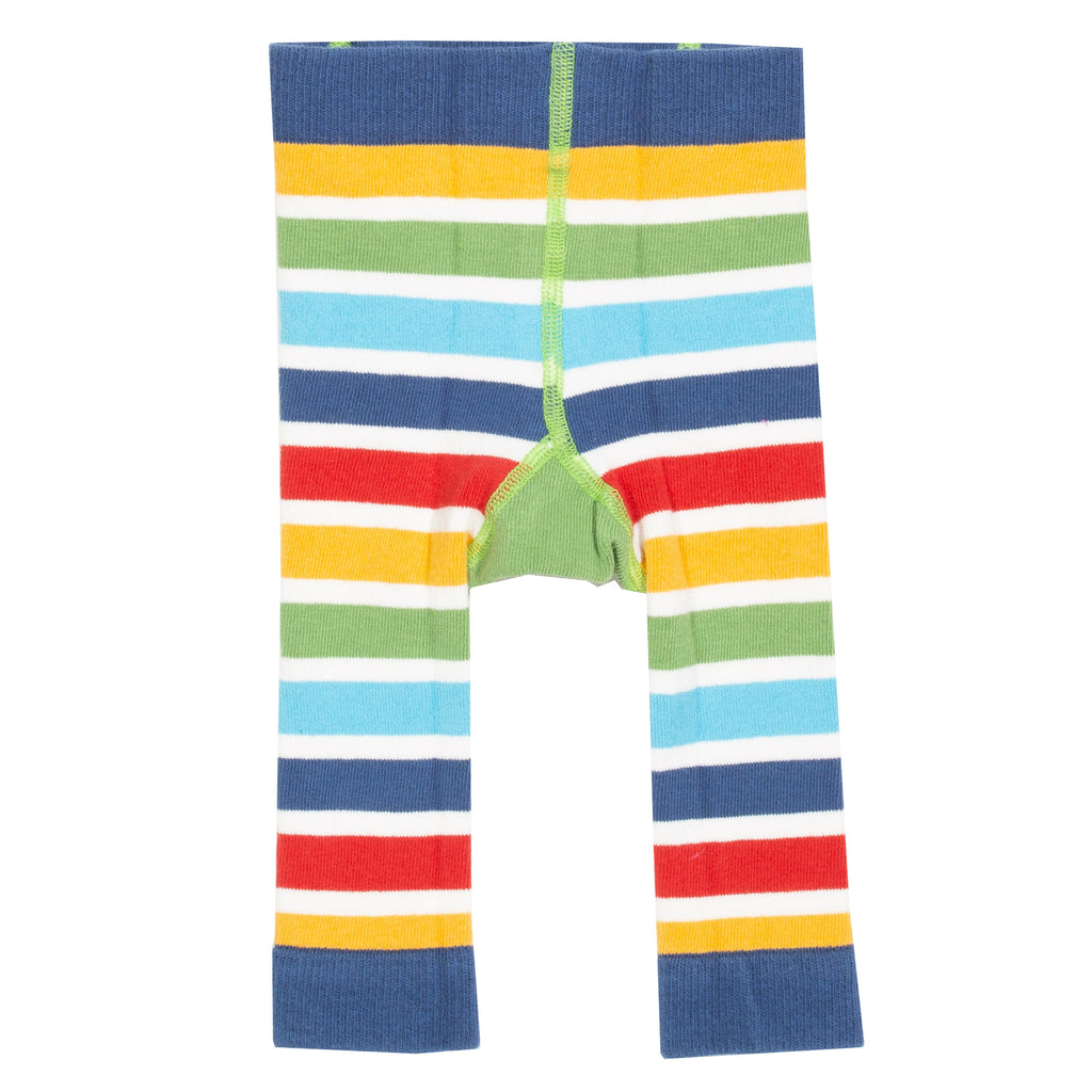 Kite Sheepy knit leggings - The Mango Tree