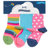 Kite Shooting star socks - The Mango Tree