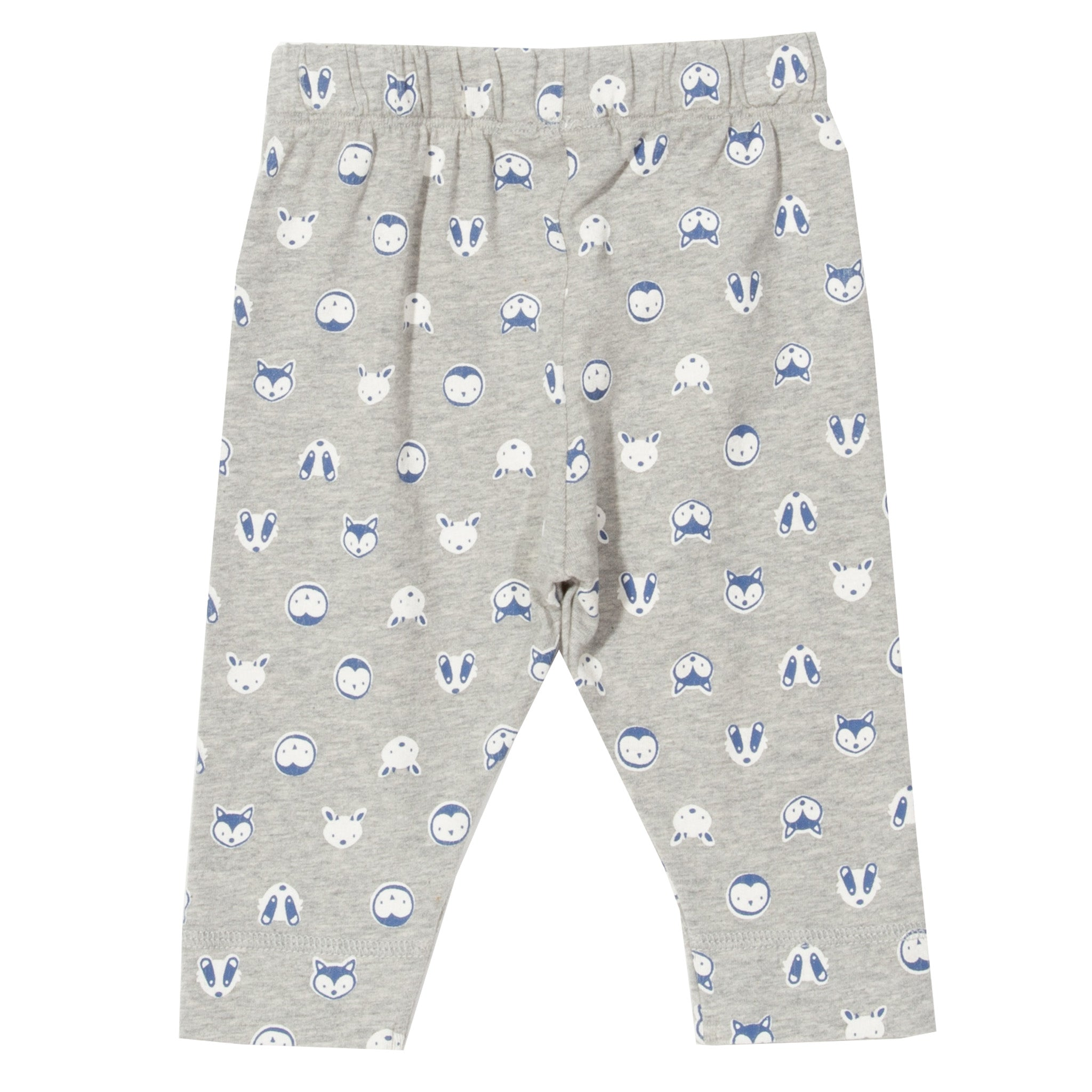 Kite Forest friends leggings - The Mango Tree