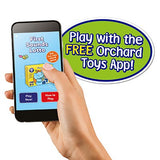 Orchard First Sounds Lotto Game - The Mango Tree
