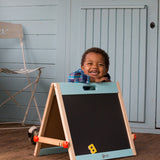 Classic World - Table Top Easel - The Mango Tree