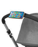 Stroll & Connect Universal Phone Holder - The Mango Tree