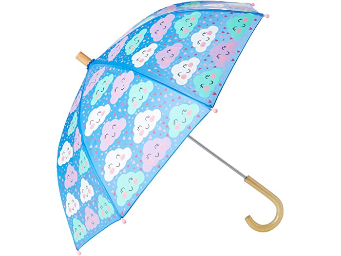Hatley Cloud umbrella - The Mango Tree