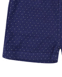 Lilly&Sid Reversible Jersey Shorts Set - The Mango Tree