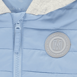 Mitch&son Jacket - The Mango Tree