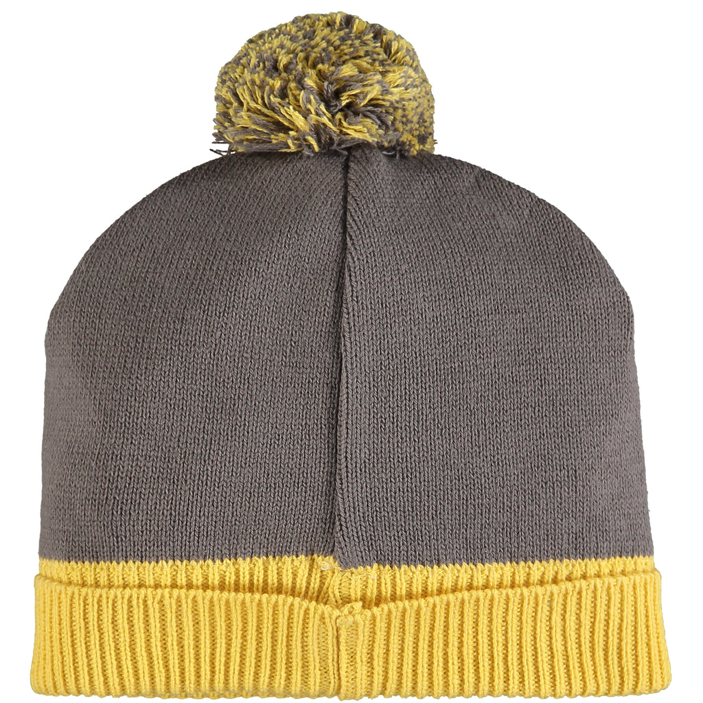 Mitch and Son Taxi Hat - The Mango Tree