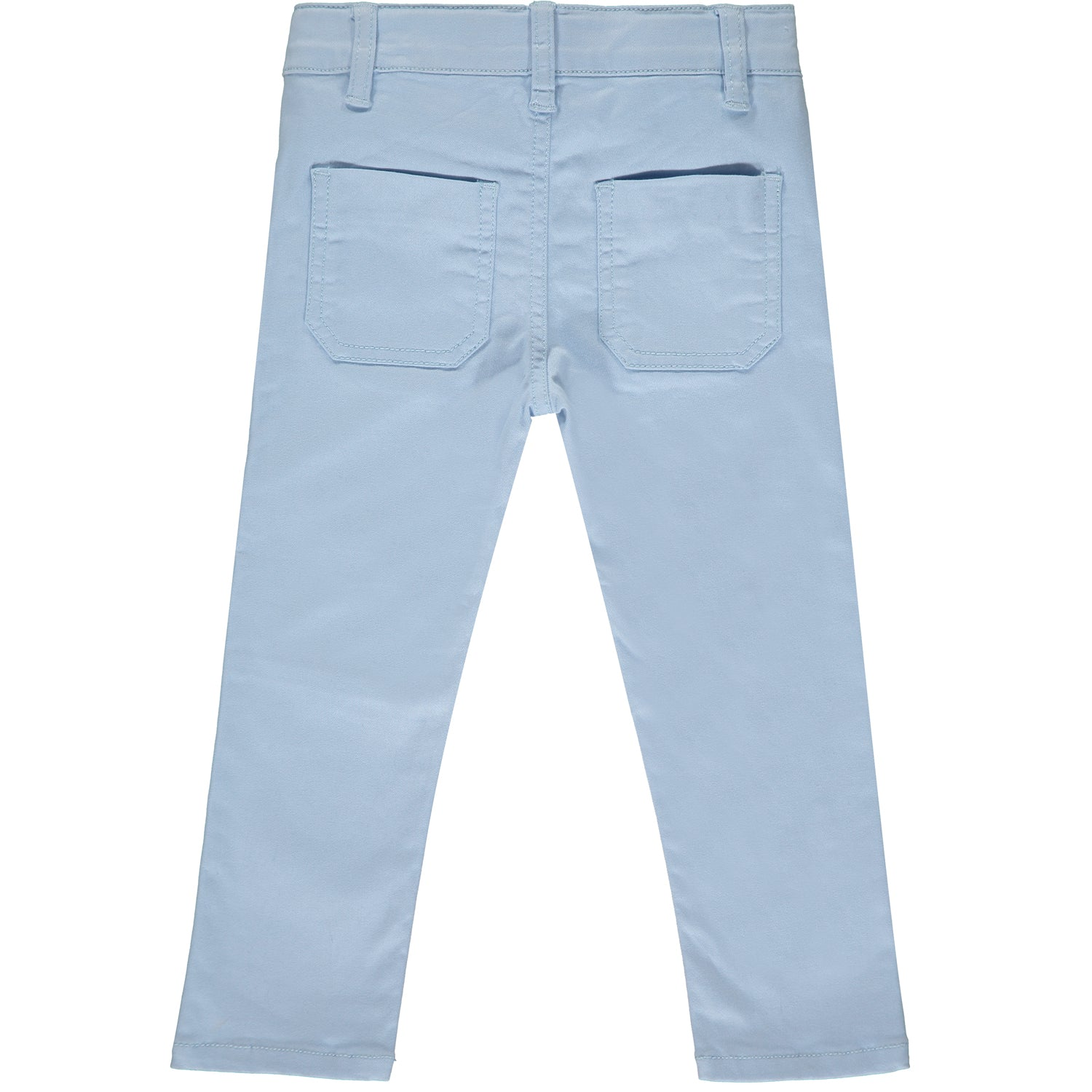 Mitch and Son Twill Trousers - The Mango Tree
