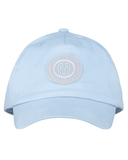 Mitch and son Blue Cap - The Mango Tree