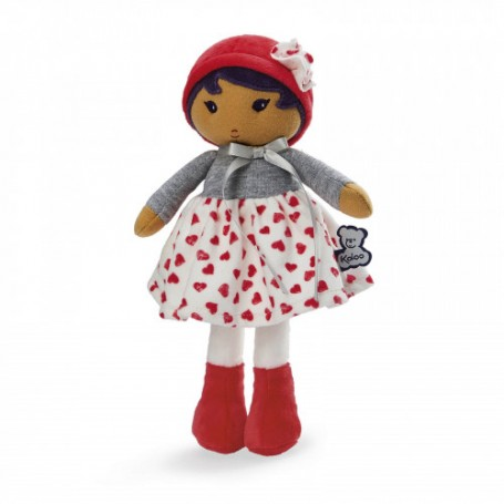 Kaloo Jade k Tendresse doll - The Mango Tree