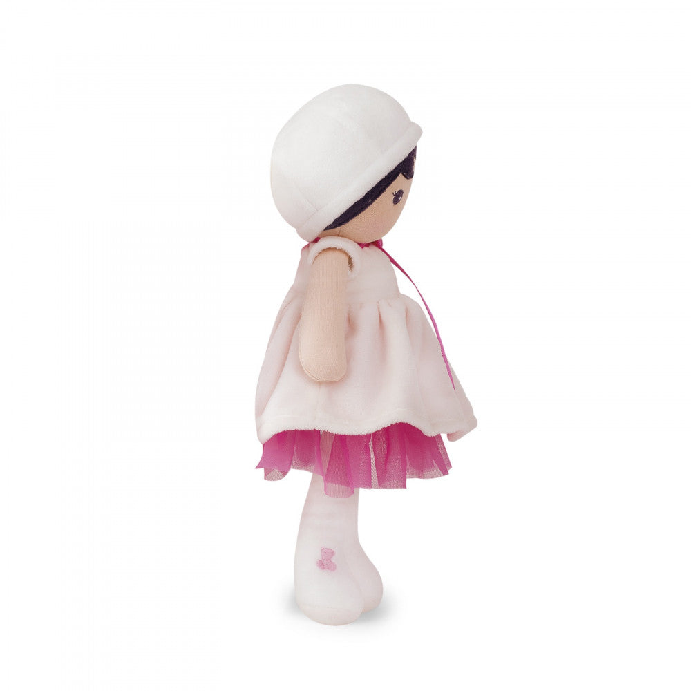 Kaloo Perle k Tedresse doll - The Mango Tree